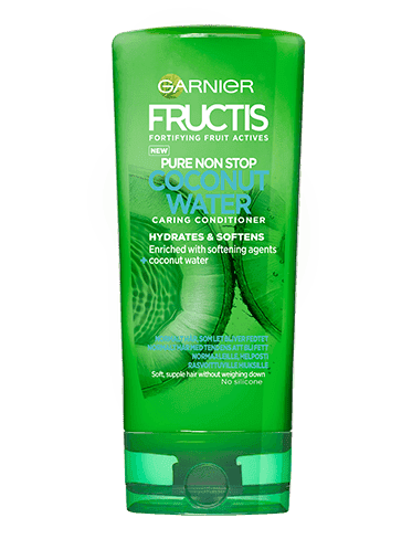 3612620365383_GAR_Fructis_CoconutWater_conditioner_250ml_373x488_desktop_verso