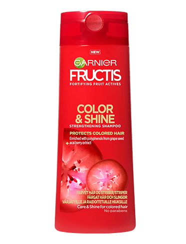 3612620216333_GAR_Fructis_ColorShine_shampoo_250ml_373x488_desktop_verso